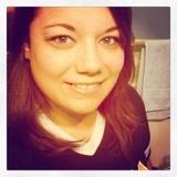 Nicole T. - Seeking Work in Davenport