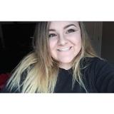 Brittney D. - Seeking Work in Pleasant Hill