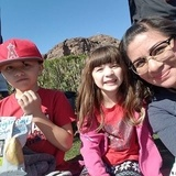 The Oporto Family - Hiring in Phoenix