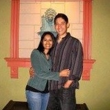 The Shulha Family - Hiring in Houston