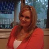 Nicole K. - Seeking Work in Norwalk