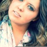 Amber B. - Seeking Work in Idaho Falls
