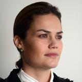 Silvia C. - Seeking Work in College Station