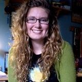 Meg T. - Seeking Work in Davenport