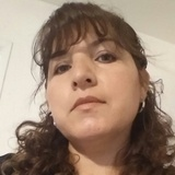 Leticia R. - Seeking Work in Norwalk
