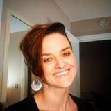 Miriam Havey - Nanny Share Member
