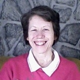 Katherine W. - Seeking Work in Spring Hill