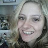 Lindsey T. - Seeking Work in Springville