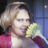 Amanda M. - Seeking Work in Avondale