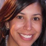 Elaine H. - Seeking Work in San Francisco