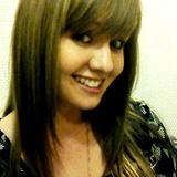 Samantha J. - Seeking Work in Temecula