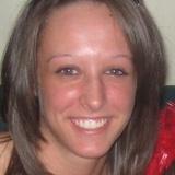 Ashley P. - Seeking Work in Malden