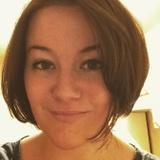 Larissa C. - Seeking Work in Taylorsville