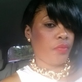 Claudia S. - Seeking Work in West Orange