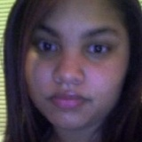 Mercedes M. - Seeking Work in Manassas