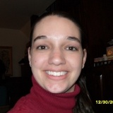 Marjorie B. - Seeking Work in Manahawkin
