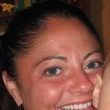 Doreen M. - Seeking Work in Bridgewater