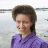Colleen W. - Seeking Work in Paragonah