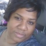 Lori  P. - Seeking Work in New Baltimore