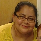 Sandra  G. - Seeking Work in Ashburn