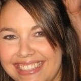 Kate V. - Seeking Work in Gainesville