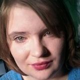 Angelica B. - Seeking Work in Crest Hill
