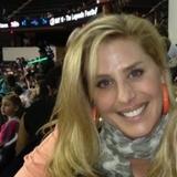 Melissa L. - Seeking Work in Chicago