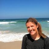 Michelle P. - Seeking Work in Arlington