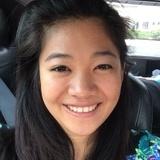 Kwan L. - Seeking Work in Norwalk