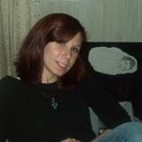 Melissa A. - Seeking Work in Ansonia
