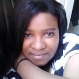 Lindiswa T. - Seeking Work in Newark