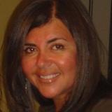 Rossana Q. - Seeking Work in Redondo Beach