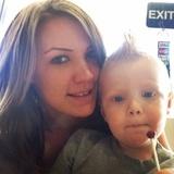 Rachelle F. - Seeking Work in Livermore