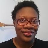 Shellene A. - Seeking Work in Indianapolis