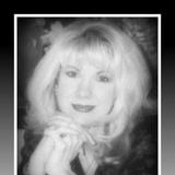 Linda R. - Seeking Work in Escondido