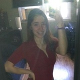 Bianca E. - Seeking Work in West New York