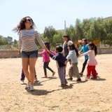 Miriam E. - Seeking Work in La Habra