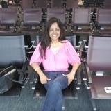 Nandanie L. - Seeking Work in Queens