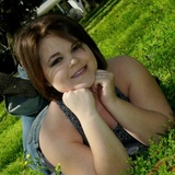 Chelsea C. - Seeking Work in Bradenton
