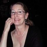 Beth L. - Seeking Work in Woodbridge