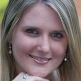 Annette H. - Seeking Work in Harrisburg