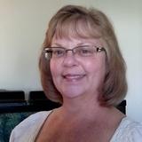 Laurie M. - Seeking Work in Charlotte