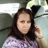 Alyssa O. - Seeking Work in West New York