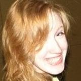 Sarah F. - Seeking Work in Taunton