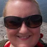 Amy Lynn M. - Seeking Work in Florence