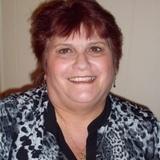 Debra B. - Seeking Work in Las Vegas