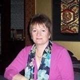 Elena T. - Seeking Work in San Tan Valley