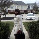 Tammy L. - Seeking Work in Rock Hill