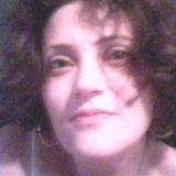 Lori S. - Seeking Work in Savannah