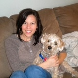 Jillian H. - Seeking Work in Youngsville